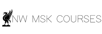 North West MSK Imaging Group Courses logo